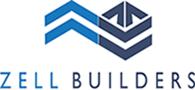 Zell Builders